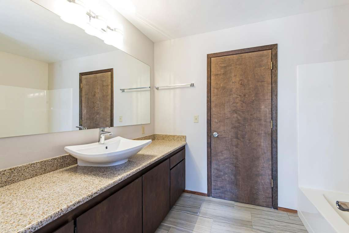 Homes For Sale Lake Tahoe