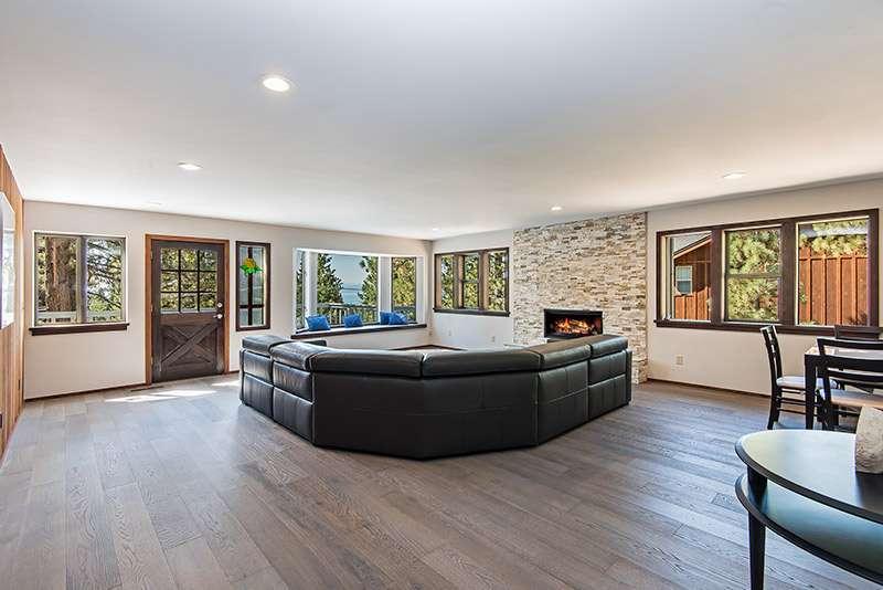 Kingswood Estates Home For Sale