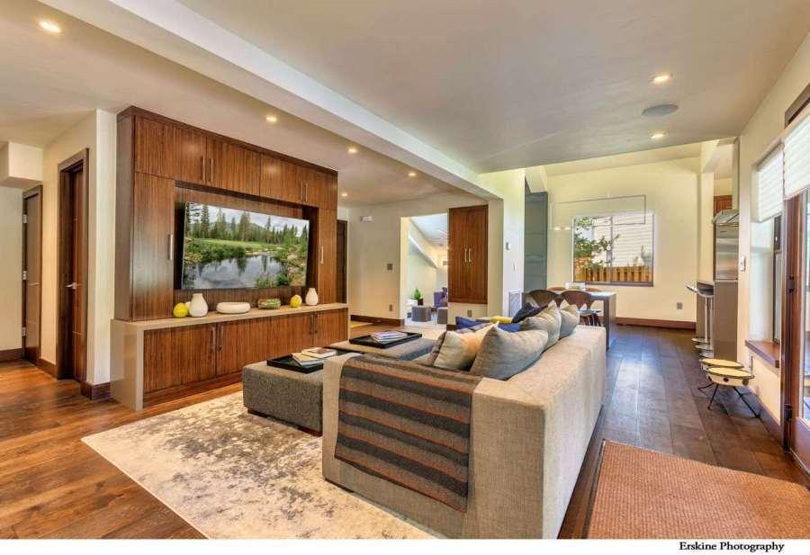 Truckee Luxury Real Estate