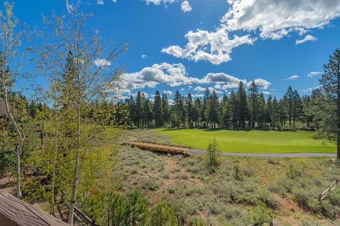 Gray's Crossing Golf Course Views | 10199 Annies Loop