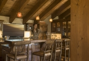 Wet Bar | Squaw Valley