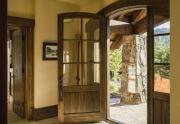 Foyer | Squaw Valley