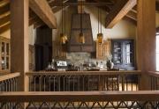 Gourmet Kitchen | Squaw Valley