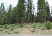 10800 Labelle Court | Gray's Crossing Lot