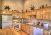 11375-northwoods-blvd-kitchen