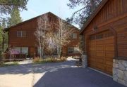 11375-northwoods-blvd