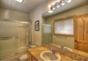 11375-northwoods-blvdd-master-bathroom