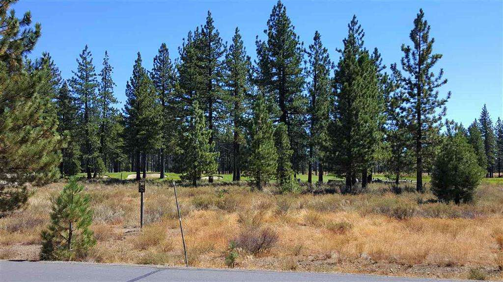 11654 Henness Road | Gray's Crossing Golf Course Homesite