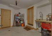 Alpine Meadows Home for Sale | 1177 Snow Crest Rd Alpine Meadows | Workshop