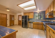 Prosser Lakeview Estates | 12480 Poppy Lane | Kitchen