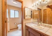 Prosser Real Estate | 12480 Poppy Lane | Bathroom
