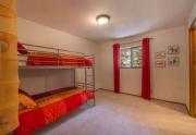 Truckee Home Sold | 12480 Poppy Lane | Bedroom