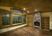 1270 West Lake Blvd. Lake Tahoe Luxury Properties