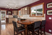 Kitchen-Truckee Real Estate