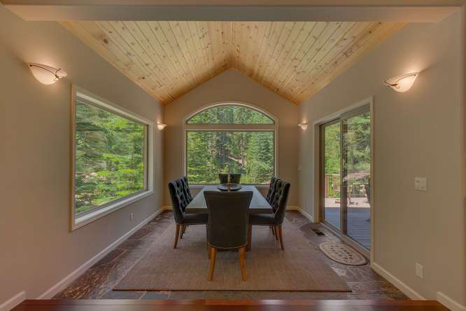 Truckee Real Estate | 12731 Brookstone Dr Truckee CA
