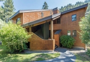 135 Alpine Meadows Rd #11 | Alpine Meadows