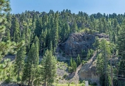 Views of Thunder Ridge | Alpine Meadows Real Estate