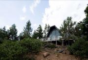 Lake Tahoe Home | 135 Lakewood Lane | Exterior