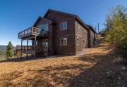 13579 Skislope Way | Tahoe Donner Ski Resort Home