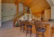 Homes for Sale Squaw Valley