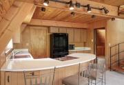 Lake Tahoe Homes for Sale