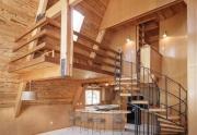 Tahoe Homes
