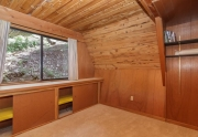 Tahoe Cabins for Sale