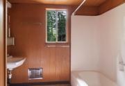 Alpine Meadows Cabins