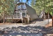 1575 West Lake Blvd | Tahoe Park Realty