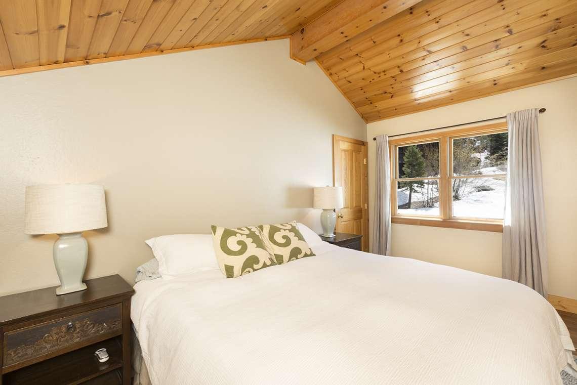 Alpine Meadows Real Estate