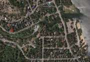 Donner Lake Real Estate and Land For sale