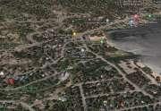 16290 Ute Drive | Donner Lake Real Estate