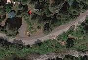16290 Ute Drive, Truckee, CA 96161