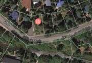 16290 Ute Drive | Satellite Map