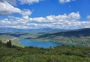 Donner Lake | Donner Lake Rim Trail