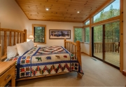 Alpine Meadows Home for Sale