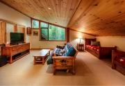 Luxury Tahoe Real Estate