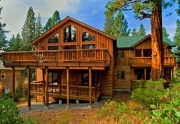 Kings Beach Homes For Sale