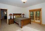 Luxury Homes in Lake Tahoe