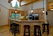 Luxury Homes for Sale in Lake Tahoe