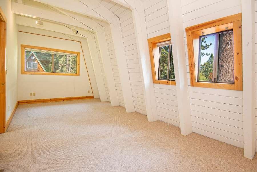 Tahoe City Realtor | Tahoe Park Real Estate