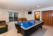 200 Hastings Lane | Kings Beach Real Estate | Spacious Family Room