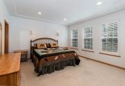 200 Hastings Lane | Kings Beach Real Estate | Master Bedroom