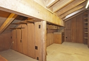 205 Alpine Meadows Rd. #2 | Alpine Meadows Ski Real Estate | Bonus Loft Area