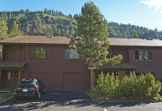 205 Alpine Meadows Rd. #2 | Alpine Meadows Condo for Sale