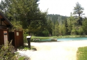 205 Alpine Meadows Rd. #2 | Alpine Meadows Real Estate | Alpine Springs Community Park