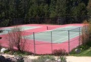 205 Alpine Meadows Rd. #2 | Alpine Meadows Real Estate | Alpine Springs Community Park Tennis Courts