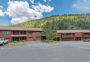 205 Alpine Meadows Rd # 7 | Alpine Meadows Real Estate