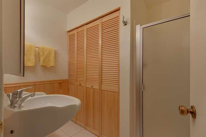 Alpine Meadows Realtor | 2201 Scott Peak Pl 38 | Bathroom
