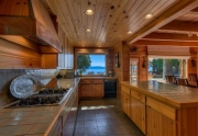 2570 North Lake Blvd | Lake Tahoe Real Estate